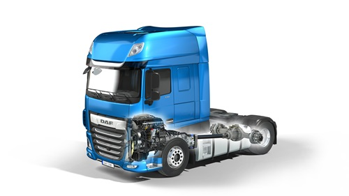 10-2017-New-DAF-XF-Super-Space-Cab-Ghostview-Driveline.jpg