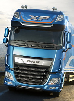 DAF-The-New-XF.jpg